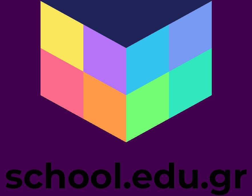 Online Δημοτικό | school.edu.gr