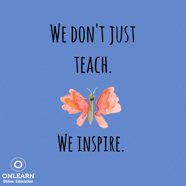 teaching-quotes-onlearn